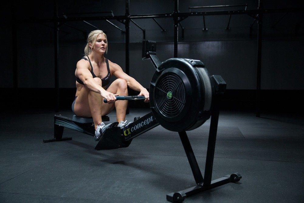 NOVA – Boulder trainer