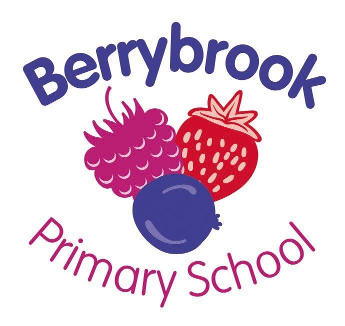 Berrybrook Primary